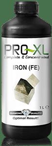 iron-107x300-min